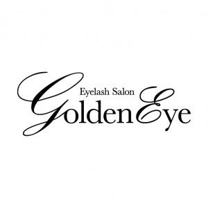Eyelash Salon Golden Eye